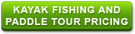 kayak-fishing-paddle-tour