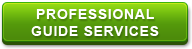 professional-guide-services