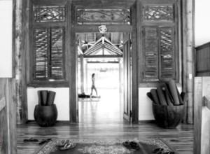 Pranamar Villas Yogo
